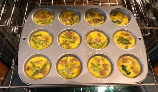 anytime-mini-egg-frittatas-bake-my-beautiful-ideal