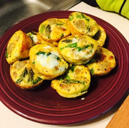 anytime-mini-egg-frittatas-my-beautiful-ideal