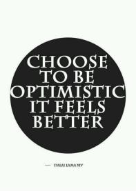 choose-to-be-optimistic-quote-1