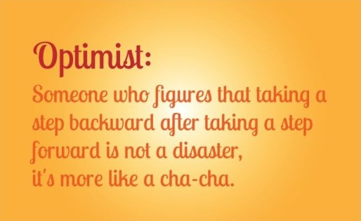 optimistic-quote-1