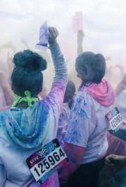 Mybeautifulideal_ColorVibe4