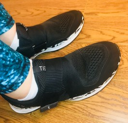 TIEM Cycling Shoes