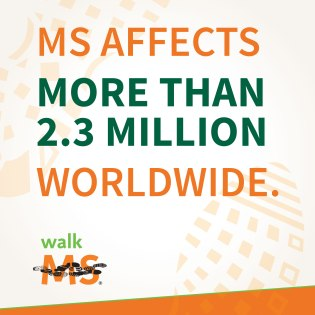 walk_social_aware_whats-MS_affects_v1