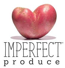 Imperfect Produce_1